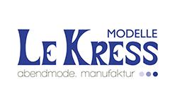le_kress
