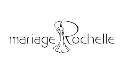 mariage_rochelle