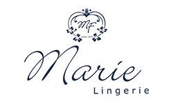 marie_lingerie
