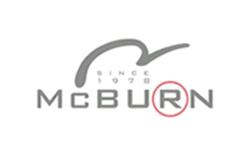 mc_burn