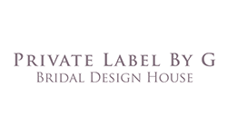 Private Label by G