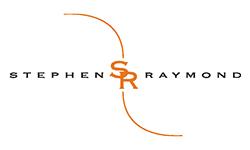 stephen raymond