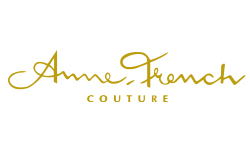 Anne_French_Logo