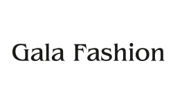 GalaFashion-Logo