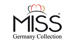 Miss_Germany