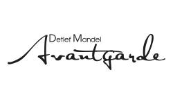 detlef_mandel_avantgarde