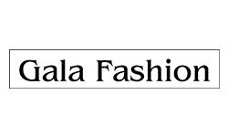 gala_fashion