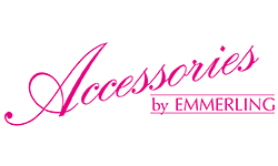 accessories_emmerling