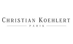 christian_koehlert