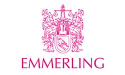 emmerling