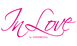 in_love_emmerling