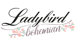 ladybird bohemian