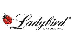 ladybird das original