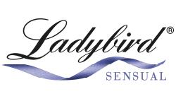 Ladybird Sensual