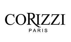 Corizzi