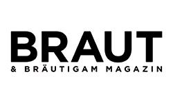 braut_braeutigam_magazin