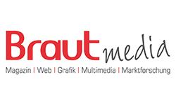 brautmedia
