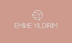 Emine Yildirim auf dem ABC-Salon