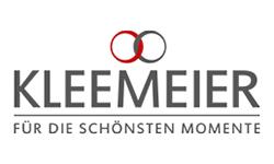 ABC-Salon_Logo_Kleemeier