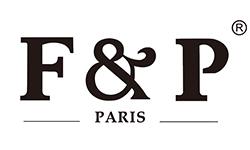 F&P Paris auf dem ABC-Salon